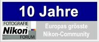 10_jahre_nf_f_small