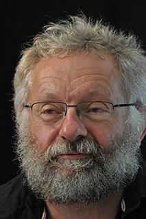 Gerd Battermann