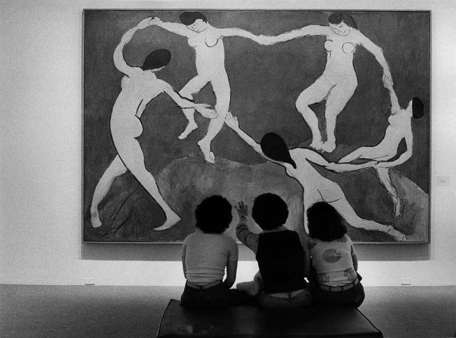k_01_BK_MoMA_1976