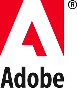 k_Adobe-4c-300dpi