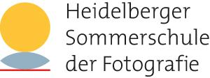 300_HSdF_Logo_schwarz