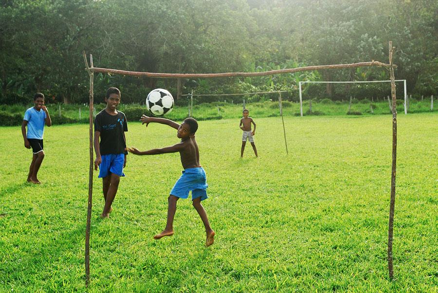 futebol_web