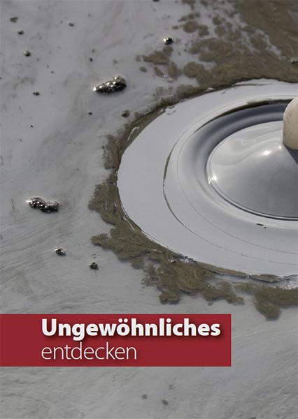 k_Unbenannt-5