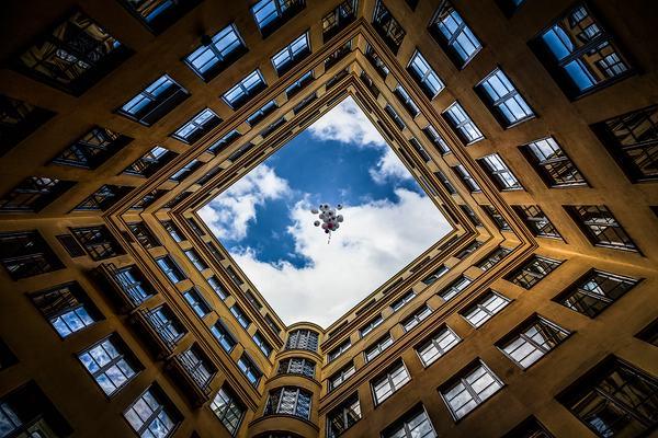 k_© Blende, Nico Kaiser, up!
