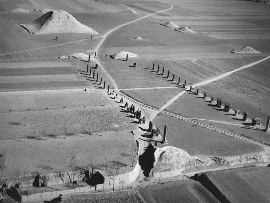 k_69992_Kaisergrab-Sung-Dynastie