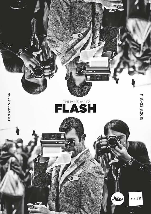 RZ_Poster_LennyKravitz_Flash.indd