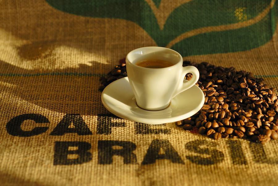 k_Café do Brasil