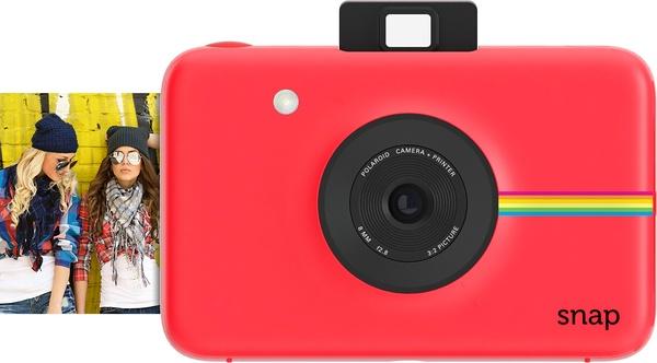 k_Polaroid-Snap-Rot