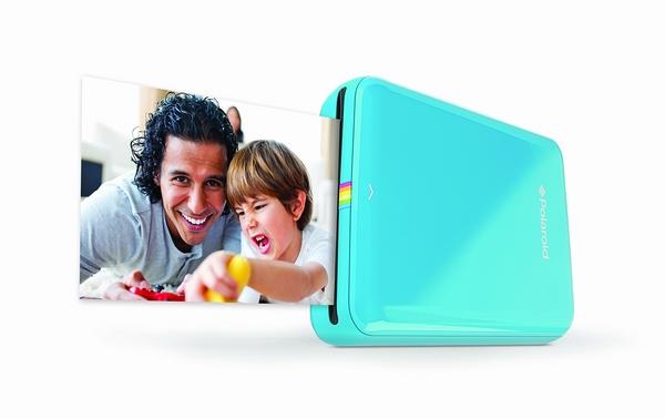k_Polaroid-Zip-Blau-mit-Ausdruck