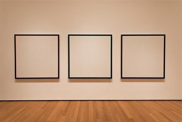 Die Termine empfehlenswerter und aktueller Fotoausstellungen in chronologischer Reihenfolge