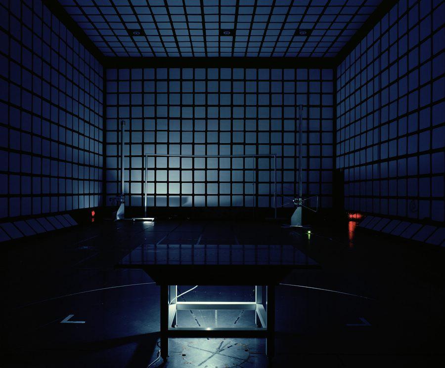 k_6.FF_Demandt_LGA Strahlungsprüflabor Kopie20cmb