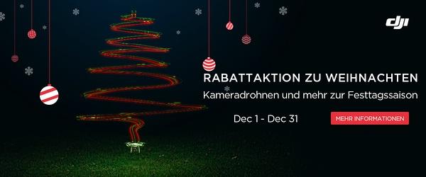 k_Christmas-1200_500-DE
