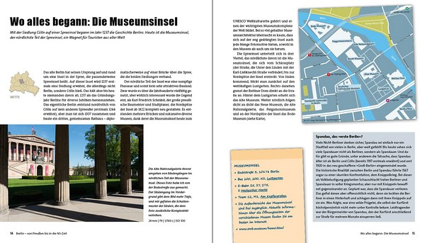 3 rezension fotografieren in berlin und potsdam. Black Bedroom Furniture Sets. Home Design Ideas