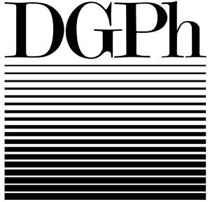 Otto-Steinert-Preis der DGPh für 2017 ausgeschrieben