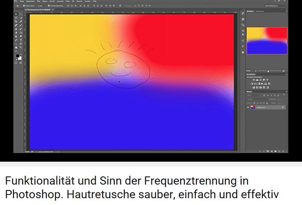 Frequenztrennung_screen