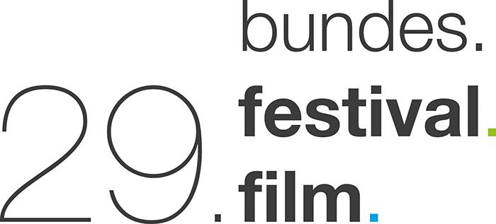 Bundes.Festival.Film