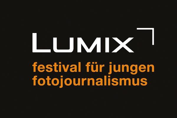 LUMIX Festival