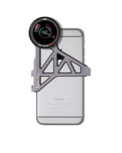 Apple iPhone®6