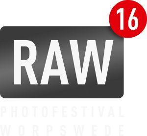 k_raw-logo_neg