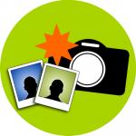photography-148575_bildgroesse-aendern