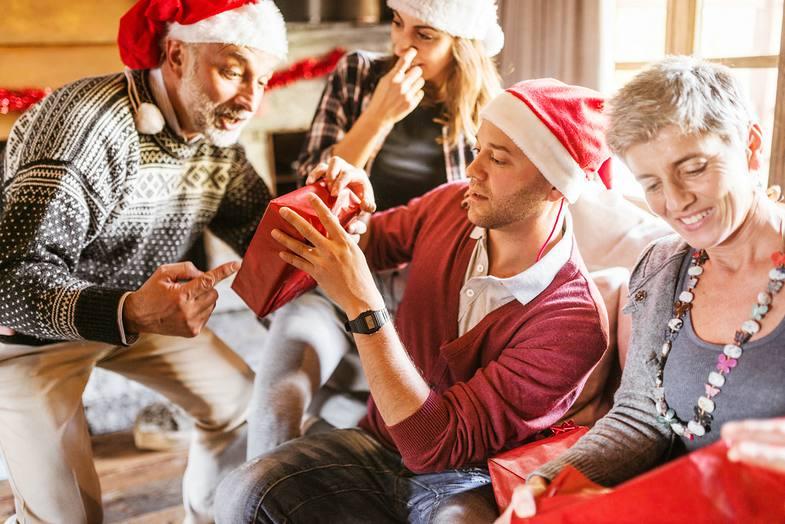 PIV erwartet sehr gutes Weihnachtsgeschäft