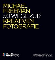 50 Wege zur kreativen Fotografie Book Cover