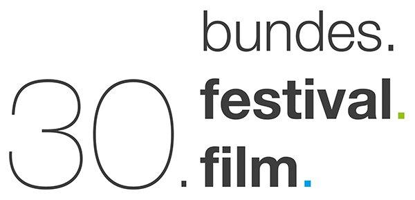 Überraschende Trends beim Bundes.Festival.Film. 2017