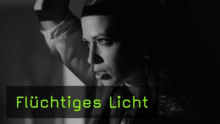 Film des Monats: Porträtaufnahmen bei untergehendem Sonnenlicht