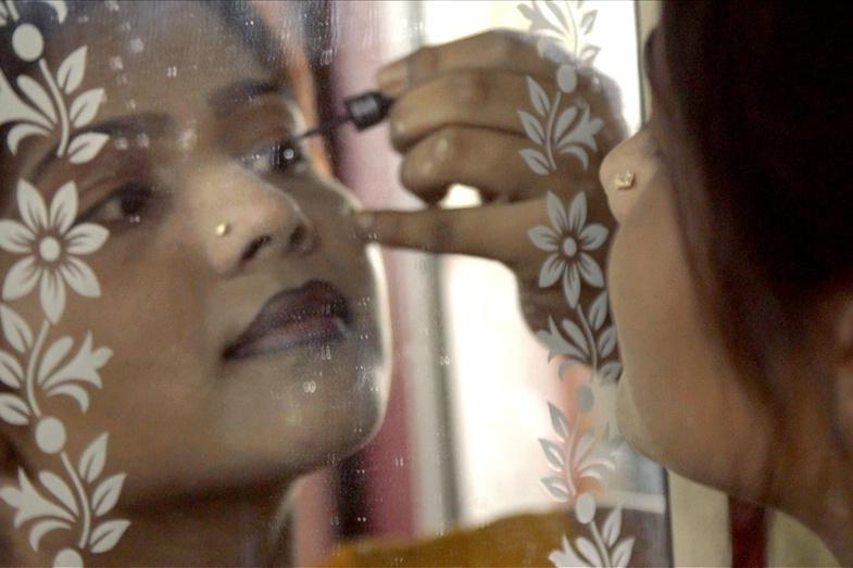 TV-Tipp: Zoom auf Indien