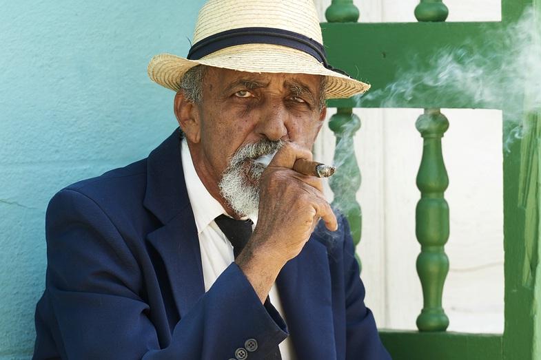 "OPEN ART ""Viva Cuba Libre…"" kommt aus der Weihnachtspause zurück"