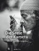 Die Seele der Kamera ... und die Rolle des Fotografen Book Cover
