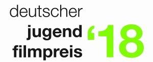 Wir müssen reden: Deutscher Jugendfilmpreis 2018