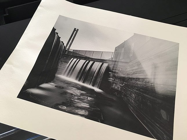 PACertified: FineArt Print Club mit Thomas Adorff