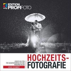 Rezension: Heiko Schmidt. Hochzeitsfotografie