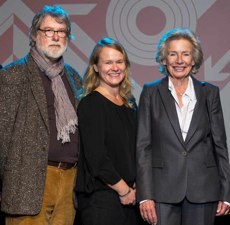 LUMIX Festival erhält Kommunikationspreis