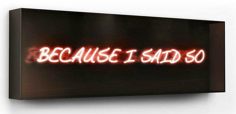 David Drebin. Love & Lights
