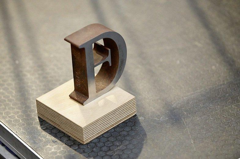 7. Merck-Preis: Nominierungen stehen fest