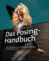 Das Posing-Handbuch Book Cover