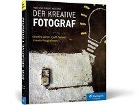 Der kreative Fotograf Book Cover