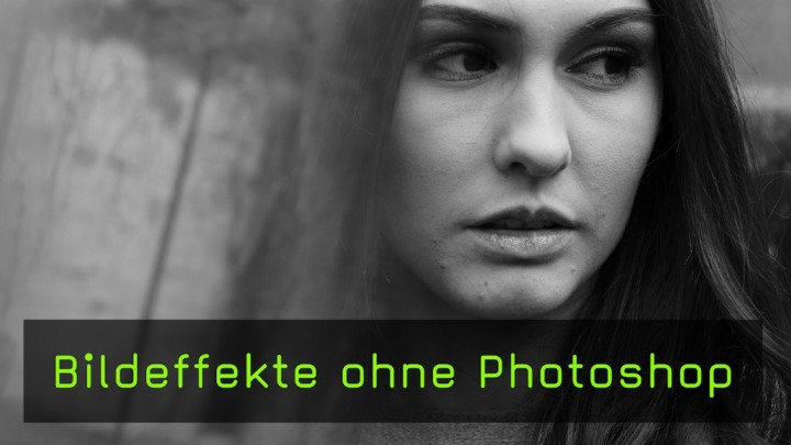 Film des Monats: Bildeffekte ohne Bildbearbeitung
