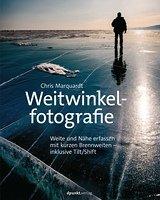 Weitwinkelfotografie Book Cover