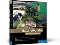 Naturfotografie Book Cover