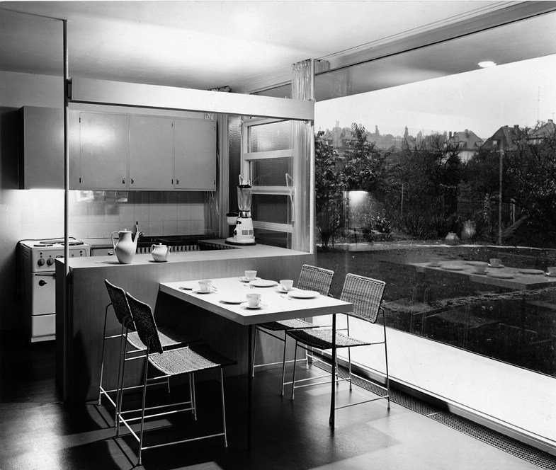 sigrid neubert fotografien architektur und natur bild. Black Bedroom Furniture Sets. Home Design Ideas