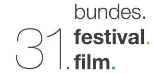 Bundes.Festival.Film: Glanzvolles Finale in Hildesheim