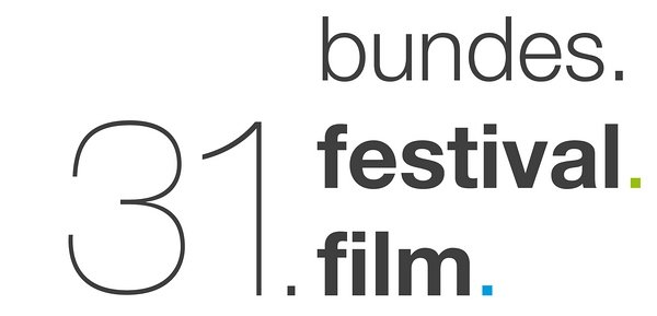 Bundes.Festival.Film. zu Gast in Hildesheim
