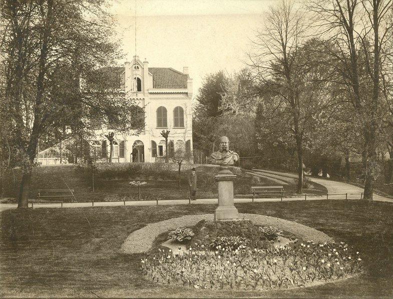 Gladbach im Bild. Von der Momentaufnahme zur Geschichte