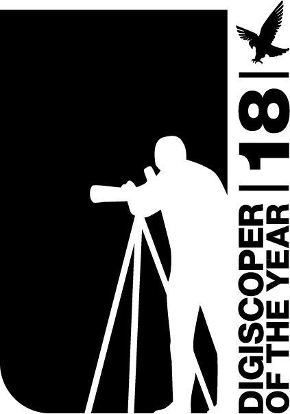 SWAROVSKI OPTIK:  Digiscoper of the Year startet