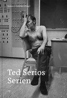 Ted Serios. Serien Book Cover