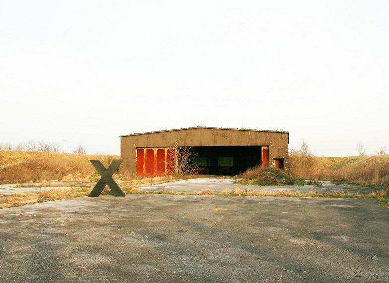Fotoausstellung x_Orte