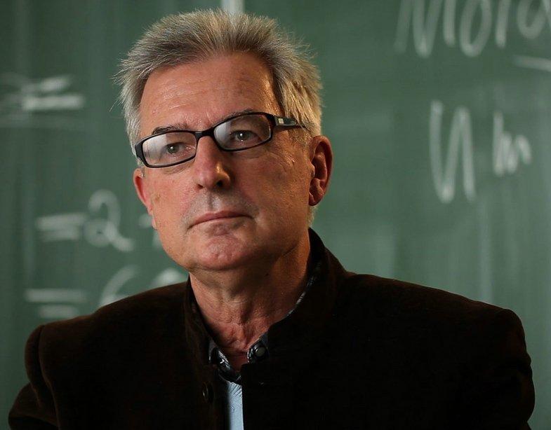 DGPh Kulturpreis 2018 geht an Wolfgang Kemp